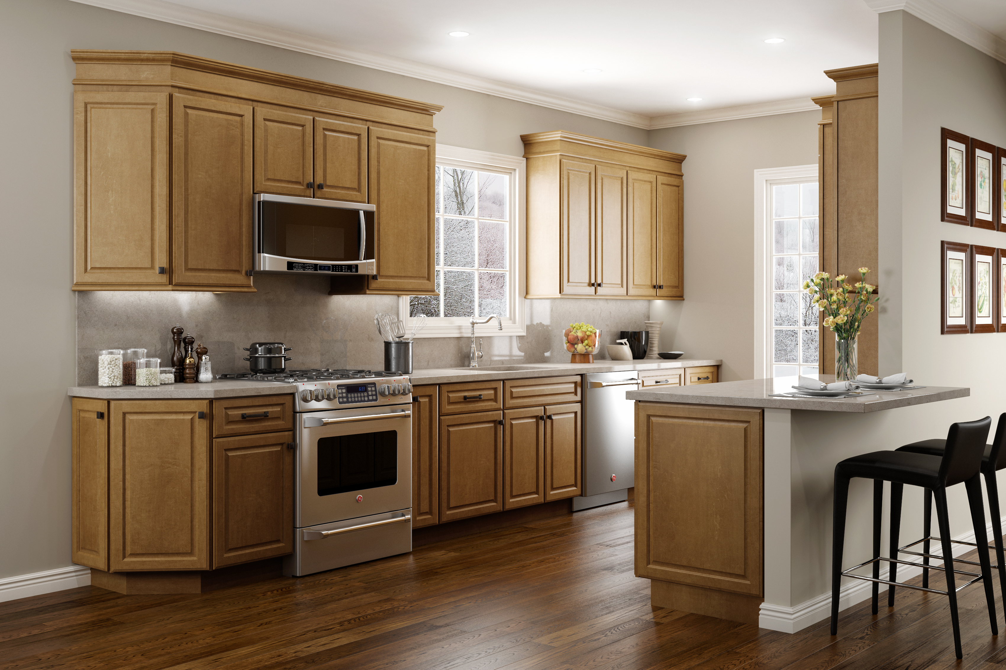 Kitchen Remodeling  Amc Contractors Llc. Kitchen Wall Hangings Pictures. Kitchen Nook Kijiji. Country Kitchen Sets. Kitchen Bar Overlooking Living Room. Kitchen Blues. Kitchenaid Large Appliance Customer Service. Kitchen Diner Fireplace. Kitchen Organization Theory
